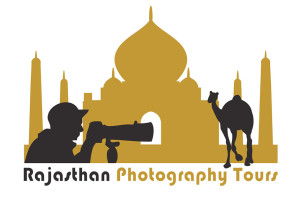 rajasthan photography tours