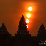 angkor wat sunrise spring equinox photography tours