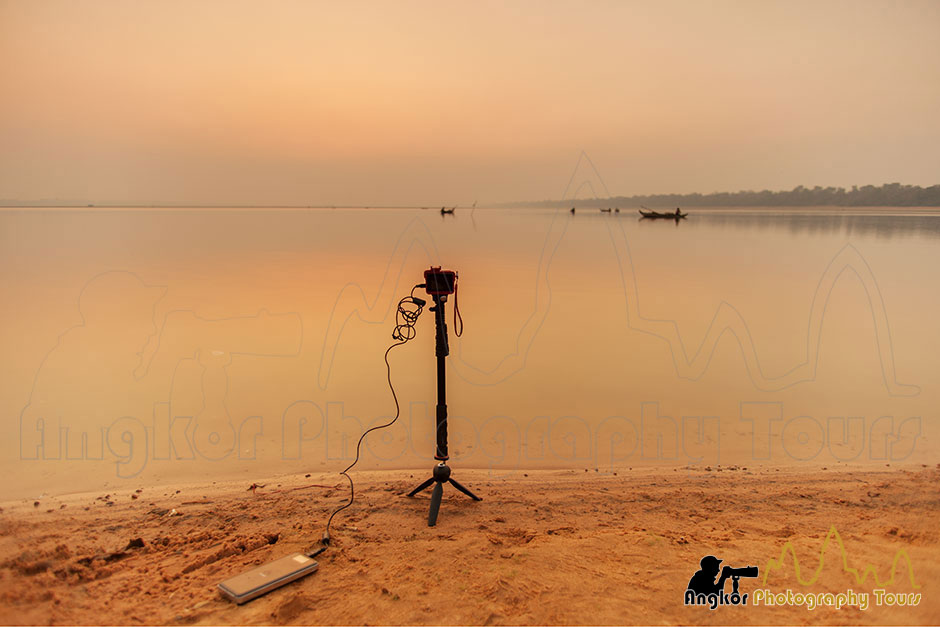 gopro timelapse siem reap photography tours
