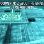 documentary angkor wat temple