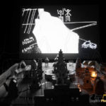 bambu-stage-siem-reap-final-layout-interactive-show