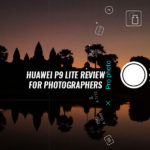 huawei p9 lite review photography