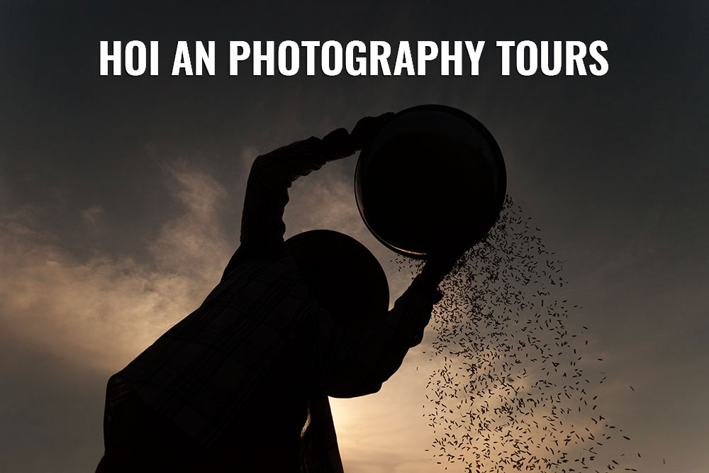 hoi an photography tours