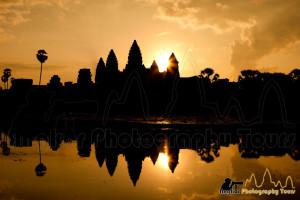 After-Sunrise-Angkor-Wat
