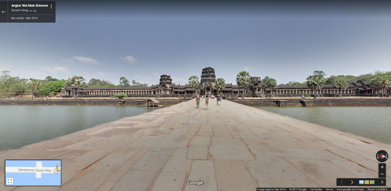 google-map-angkor-wat | Angkor Photography Tours Siem Reap on kampot cambodia map, thailand and cambodia map, cambodia asia map, cambodia phnom phen map, koh kong cambodia map, tikal guatemala map, sihanoukville cambodia map, phnom penh city map, phnom penh cambodia map, phnom penh world map, daun penh map, laos map, us invasion of cambodia map, vietnam map, cambodia rivers map, ankor wat cambodia map, cambodia travel map, poipet cambodia map, battambang cambodia map, kampong speu cambodia map,