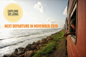 sri lana photography tour 2019